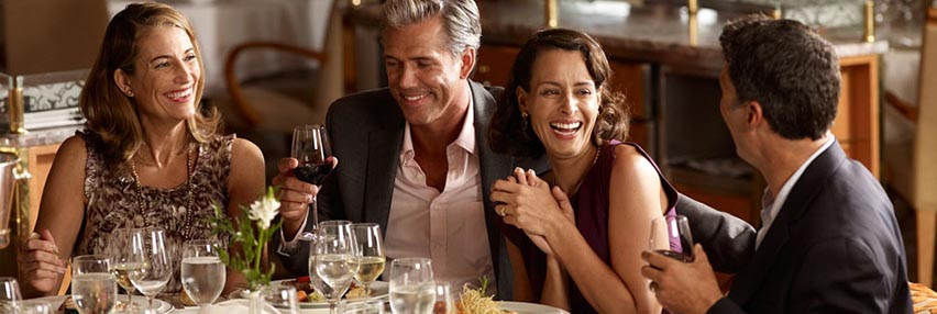 clackamas single personals Find meetups in clackamas, oregon about singles and meet people in your local community who share your interests.